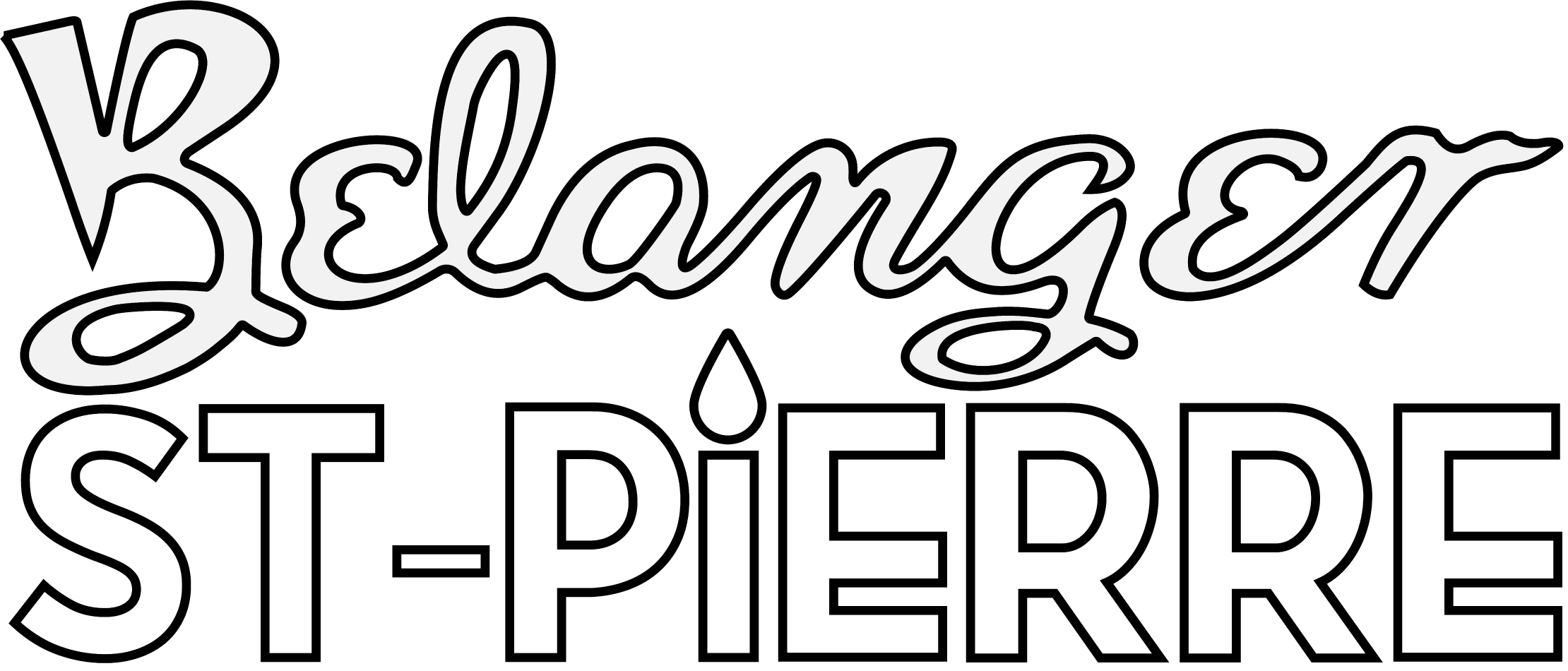 Belanger St-Pierre Plumbing & Heating